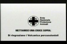Spot ENPA